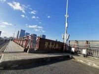 福州三桥字匾描金工程